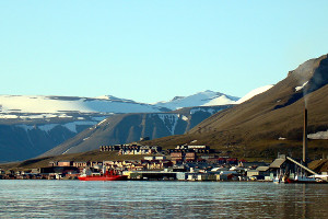 arctic-cruise-home-page-highlights-capital