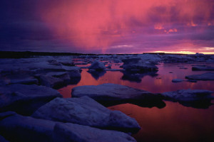 arctic-cruise-home-page-highlights-hudson-bay