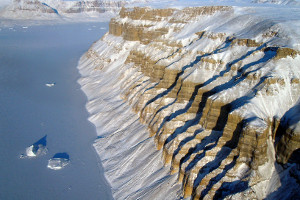 arctic-cruise-home-page-highlights-north-greenland