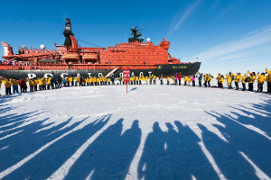 arctic-cruise-home-page-highlights-north-pole
