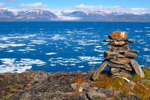 arctic-cruise-home-page-highlights-north-west-passage