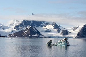 arctic-cruise-home-page-highlights-svalbard