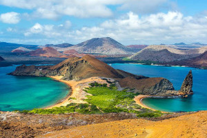 choosing the right cruise - galapagos