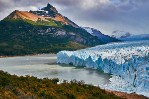 Patagonia cruise itineraries -longer