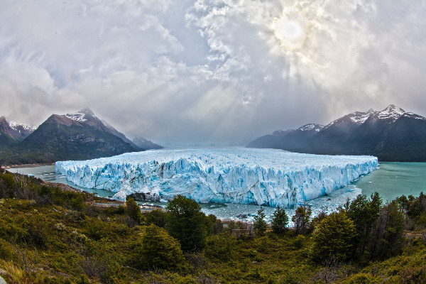 best time to visit Patagonia 1