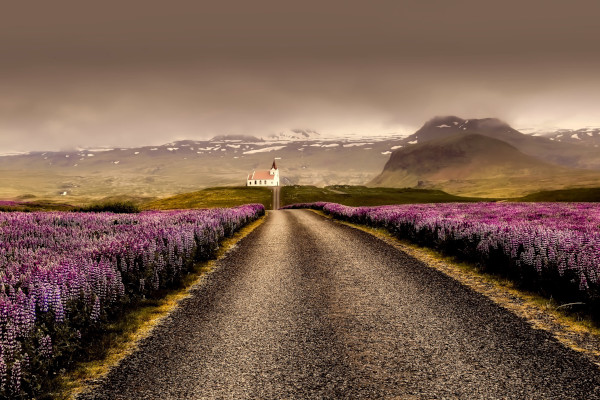 best time to visit Iceland 3