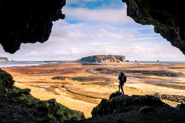 top 7 things to see in Iceland